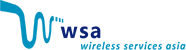 Wireless Services Asia